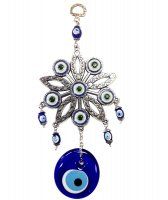 5033 Wholesale Evil Eye Home Accessory