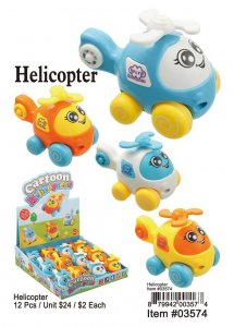 Helicopter Toys Wholesale