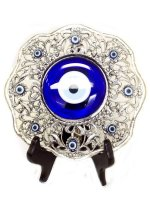 5758 Wholesale Evil Eye Home Accessory Mixed and Match