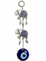 5273 Wholesale Evil Eye Home Accessory
