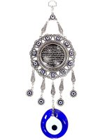 5184 Wholesale Evil Eye Home Accessory Mixed and Match