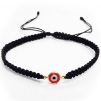 Evil Eye Bracelets Mix and Match Wholesale