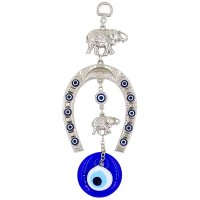 5246 Wholesale Evil Eye Home Accessory