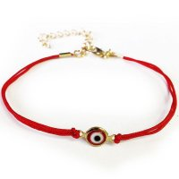 Evil Eye Bracelet Mix and match Wholesale #2910