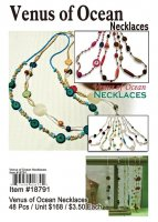 Venus Of Ocean Necklaces Wholesale NOW ON CLEARANCE