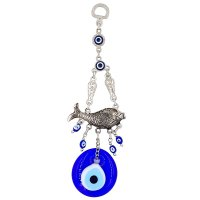 5038 Wholesale Evil Eye Home Accessory