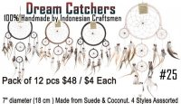 Dream Catcher #24 Wholesale 1399