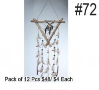 Dream Catchers Wholesale # 72