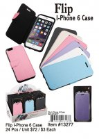 Flip Iphone6 Cases Wholesale