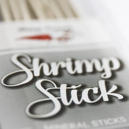 Shrimp Sticks Mineral from Shrimps Forever