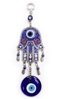 5030 Wholesale Evil Eye Home Accessory