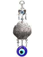 5185 Wholesale Evil Eye Home Accessory