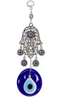 5181 Wholesale Evil Eye Home Accessory