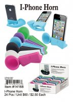 Iphone Horn Wholesale