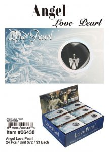 Angel Love Pearl Wholesale