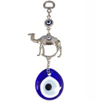 5042 Wholesale Evil Eye Home Accessory