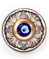 5901 Wholesale Evil Eye Home Accessory