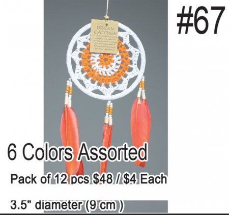Dream Catchers Wholesale # 67