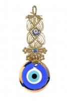 5256 Wholesale Evil Eye Home Accessory