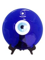 5485 Lg 22Cm Wholesale Evil Eye Home Accessory