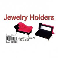 Wholesale Jewelry Holder #2