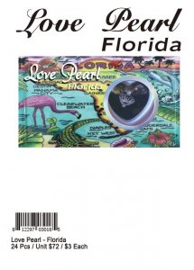 Love Pearl Florida Wholesale