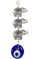 5279 Wholesale Evil Eye Home Accessory
