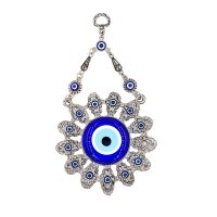 5032 Wholesale Evil Eye Home Accessory