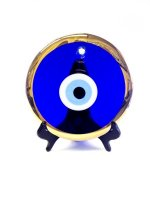 5487 Lg 17Cm Wholesale Evil Eye Home Accessory
