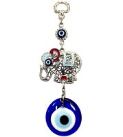 5272 Wholesale Evil Eye Home Accessory