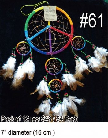 Dream Catchers Wholesale # 61