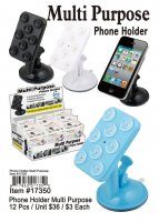 Multi Purpose Phone Holders Wholesale