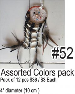Dream Catchers Wholesale # 52
