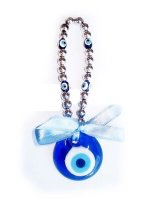 5314 Wholesale Evil Eye Home Accessory