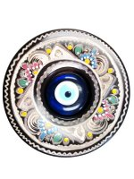 5900 Wholesale Evil Eye Home Accessory