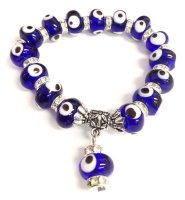Evil Eye Bracelet Wholesale