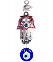 5180 Wholesale Evil Eye Home Accessory