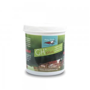 Additive - GH+ Plus (Powder) from Shrimps Forever