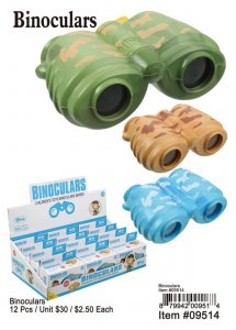 Binoculars For Kids Wholesale