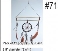 Dream Catchers Wholesale # 71