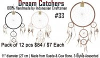 Dream Catcher #33 Wholesale